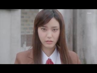 Школа-Тюрьма | Prison School Live Action Trailer 1 | Kangoku Gakuen | Школа строгого режима Лайв-экшн (Трейлер)