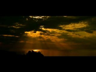Armin van buuren  markus schultz - the expedition beirut (andrew rayel intro mix)