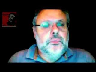 /Трейлер/. Михаил Хазин. Вебинар то (). Мировая безопасность и валютные проблемы России.
