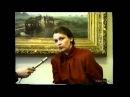 Музыкальный вечер в музее им.Нестерова. Уфа 90-х.
