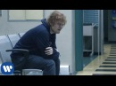 Ed Sheeran Small Bump Official Video