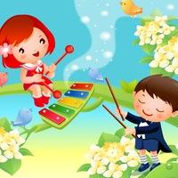 Детский центр-сад Развитие