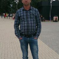 ElmarPulatov