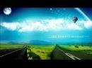 Solarstone Jewel Daniel Kandi's Emotive Mix