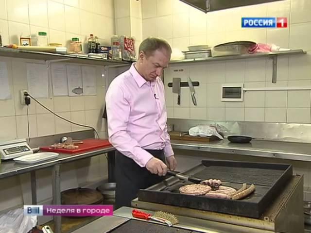 Европейцы и американцы переезжают в Москву ради карьерных перспектив