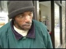 Homeless man called a bum this will change your perspective