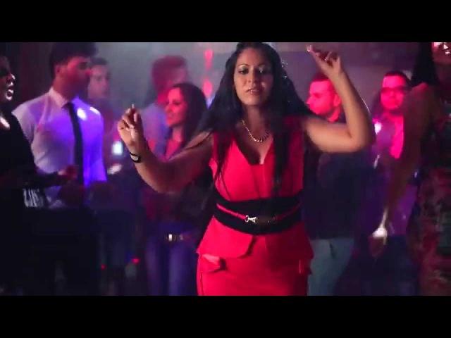 Nótár Mary Jali dali Skyforce Label hivatalos videóklip