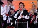 Maria Sidea si Maria Haiduc Live in concert Tezaur Folcloric la Oradea 2012