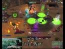 Kargath Bladefist Mythic vs Argus