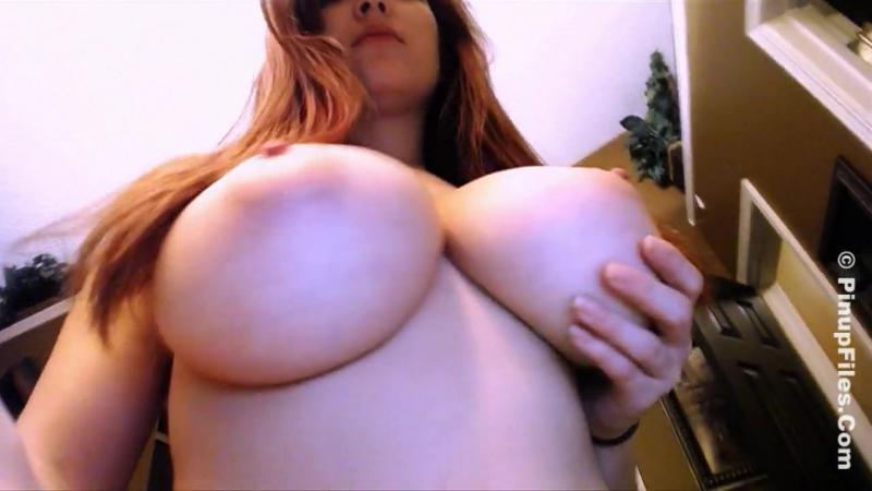 русские секретарши порно видео бесплатно
