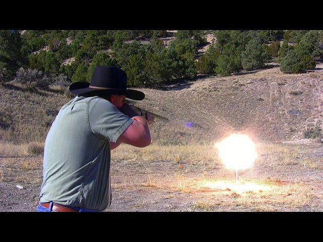 Awesome Review White Lightning Exploding Targets Tannerite Junk