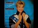 C C Catch One Night's Not Enough Maxi Version