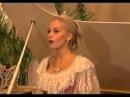 Сей поцелуй - романс Анны из сериала Бедная Настя , премьерная версия.