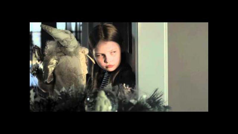 Young Actress Rachel short film rough cut reel clip