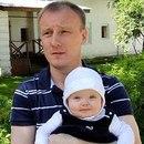 Фотоальбом человека Дениса Корешкова