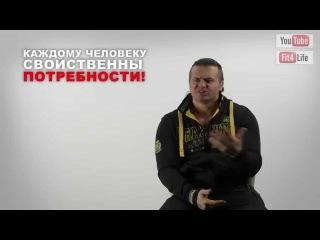 Про ПРЕДАТЕЛЬСТВО И ИЗМЕНУ  (Denis Borisov)