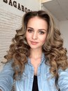 Личный фотоальбом Юлии Уженцевой