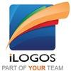 ILOGOS — дружная команда профессионалов!