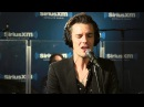 Brandon Flowers Can't Deny My Love Live @ SiriusXM Alt Nation