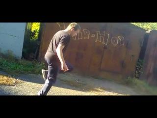 Nikita ft. Smileysik [Shuffle Dance]