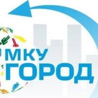 Логотип GOROD.IRK.RU