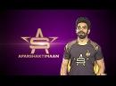Knight Club Episode 4   Seg 2   Poila Boishakh Special   Vivo IPL 2017