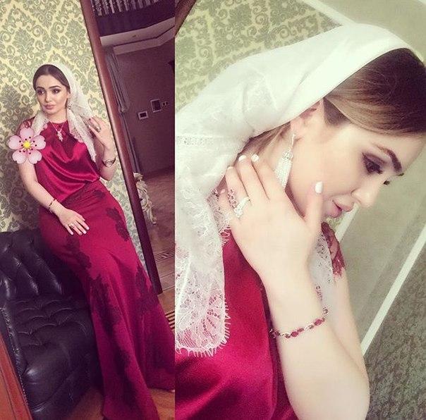 Недорогие свадебные фотографы иваново временем