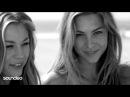 Anton Ishutin Watching Me ft Irina Makosh Video Edit