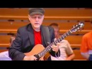 Phil Keaggy | Song and Guitar Artistry