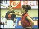 Extreme Kung Fu Championship Os super poderes do kung fu