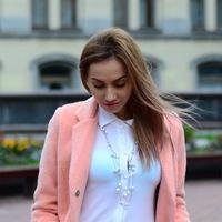 Валентина Шишман