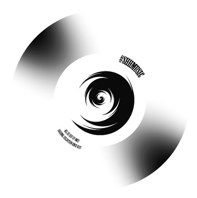 [web](reggae / dub / hip-hop / dancehall) коля маню