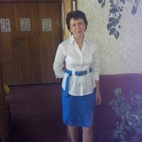 ИринаДубровская