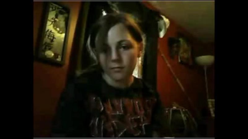 Чат рулетка omegle Skype Вирт школьница Вебкамера малолетка грудь показала сиськи развели секс порно
