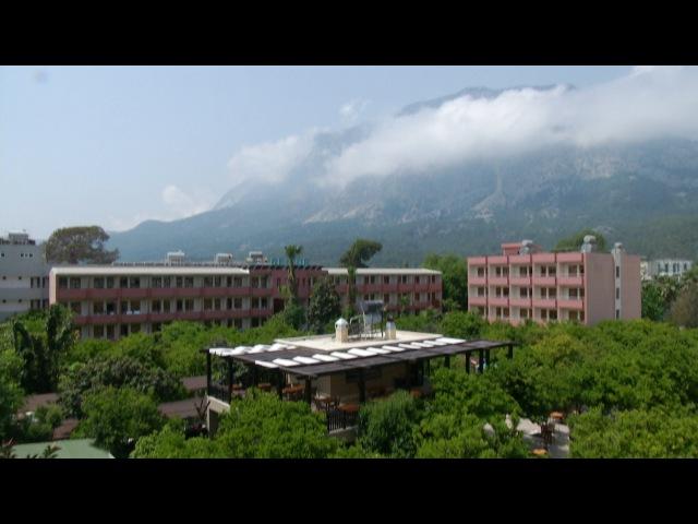Selcukhan Hotel, Kemer. Сельчукхан отель, Турция, Кемер - отзывы