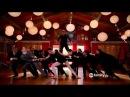 Bunheads - The Evil Rat Dance
