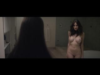 Сара Малакул Лэйн - Удушье / Sara Malakul Lane - Sun Choke ( 2015 )