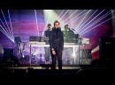 P3 Gull 2014: Röyksopp Jamie Irrepressible - I Had this thing