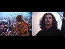 Country Joe The Fish - Rock Soul Music *live at Woodstock HD