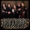 EDEN - Symphonic Metal band