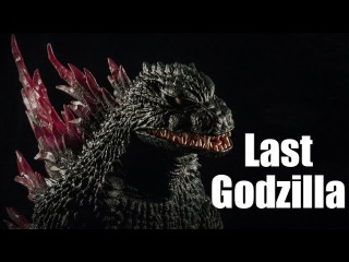 science fiction monster Movies 2015   Last Godzilla Superhit Hollywood Dubbed Tamil Movie