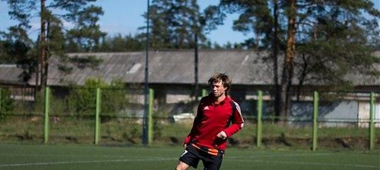 Евгений левандовский футбол