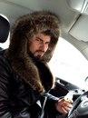 Личный фотоальбом Григория Костина