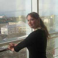 Мила Зайцева