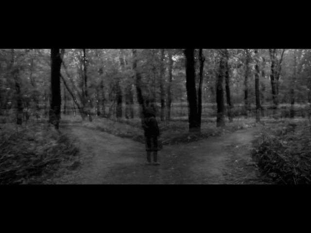 Dubit - Fragmenti LP Video Trailer / Several Reasons