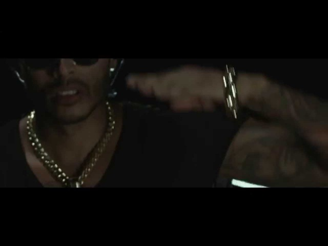 El Principe Ft El Metaliko One Two Three Video Oficial HD