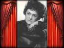 Алла Баянова - Я тоскую по Родине (редкая архивная запись)