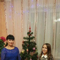 ГульсиняХайруллина