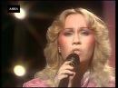 ABBA The Winner Takes It All 1980 HD 0815007