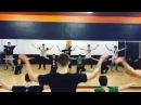 Electro Dance on Instagram loonyboy loonyboy ed electrodance electromojicrew New video soon Electro Army 😱😱⚡️⚡️⚡️ У